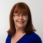 Mary Harvey