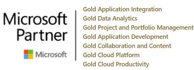 MTG Gold Logo March 21