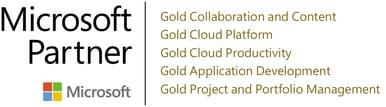 MTG Partner Logo Gold Sept 2020-1