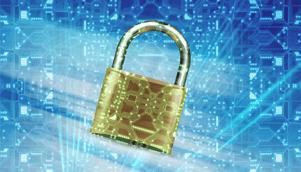 cyber safety (1)