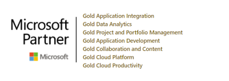 trygold