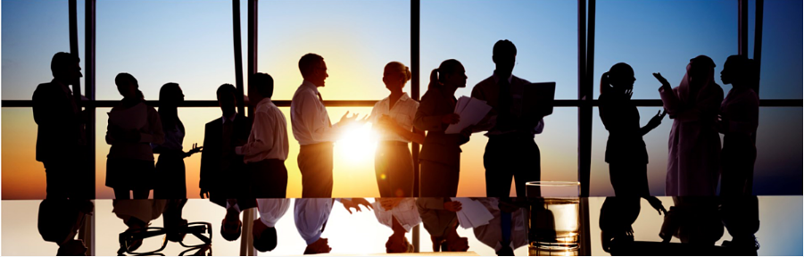 Building a Digital Experience Platform with Modern SharePoint Workshop