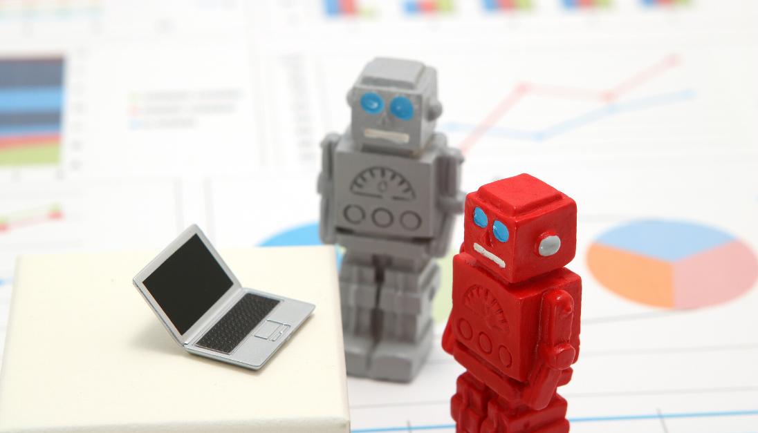 Enterprise Level Implementation of Azure AI Services for Knowledge Mining