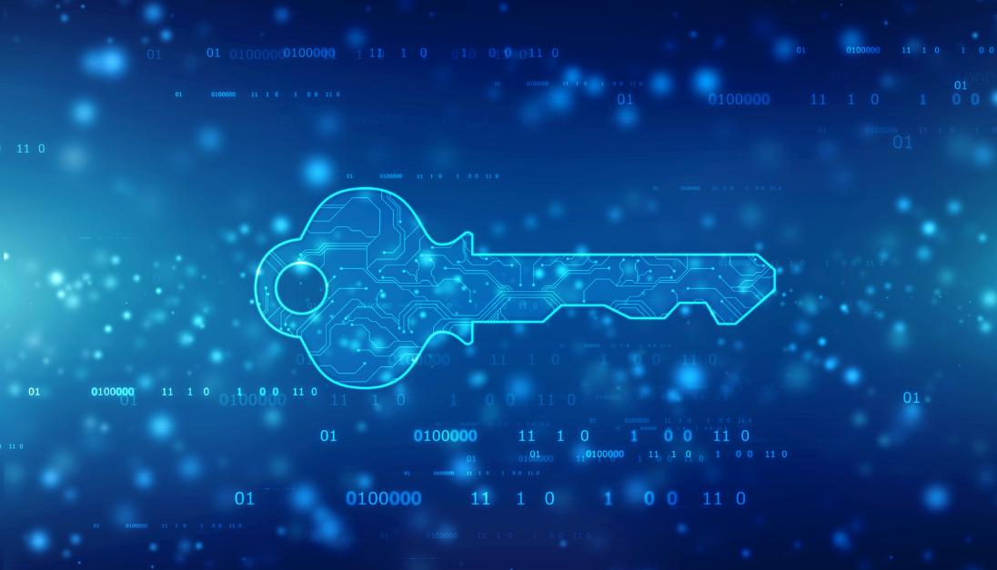 M365 Security Scenarios Webinar