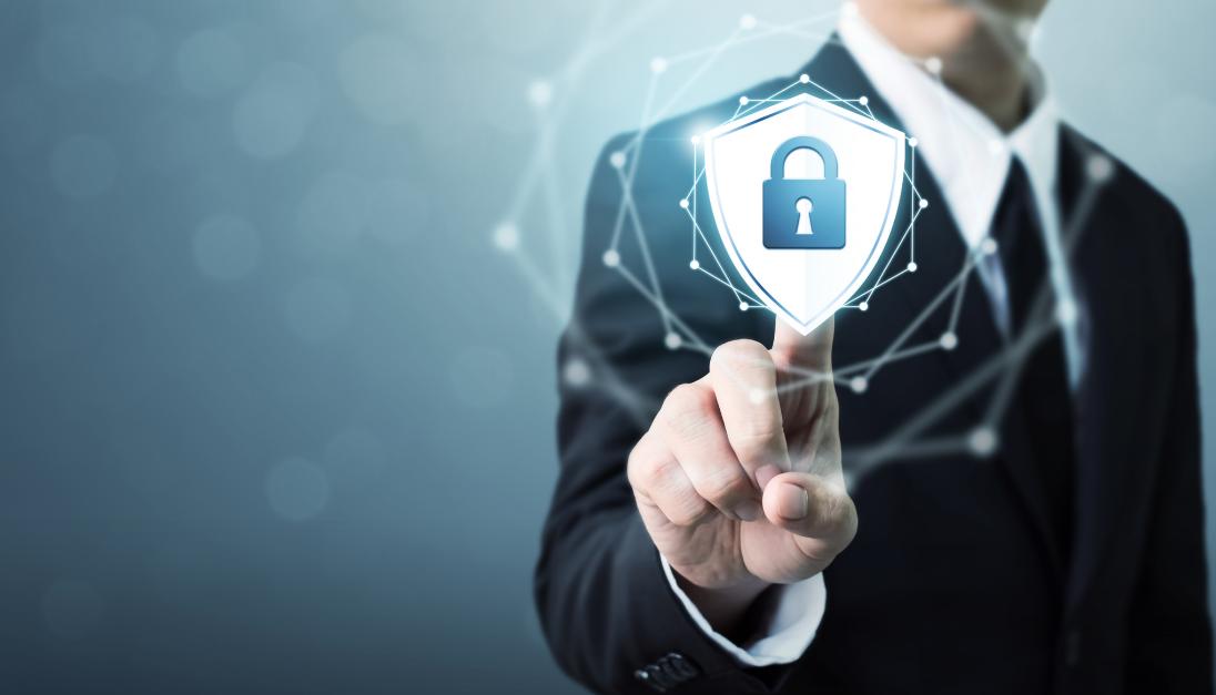 Azure Security Fundamentals - Identity Protection