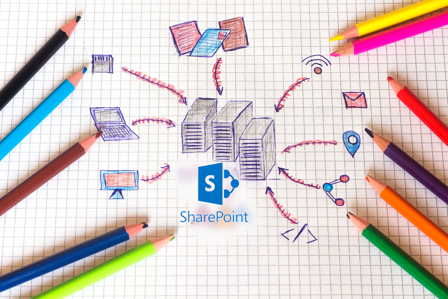 Working with Modern SharePoint Themes & Branding (The Basics)