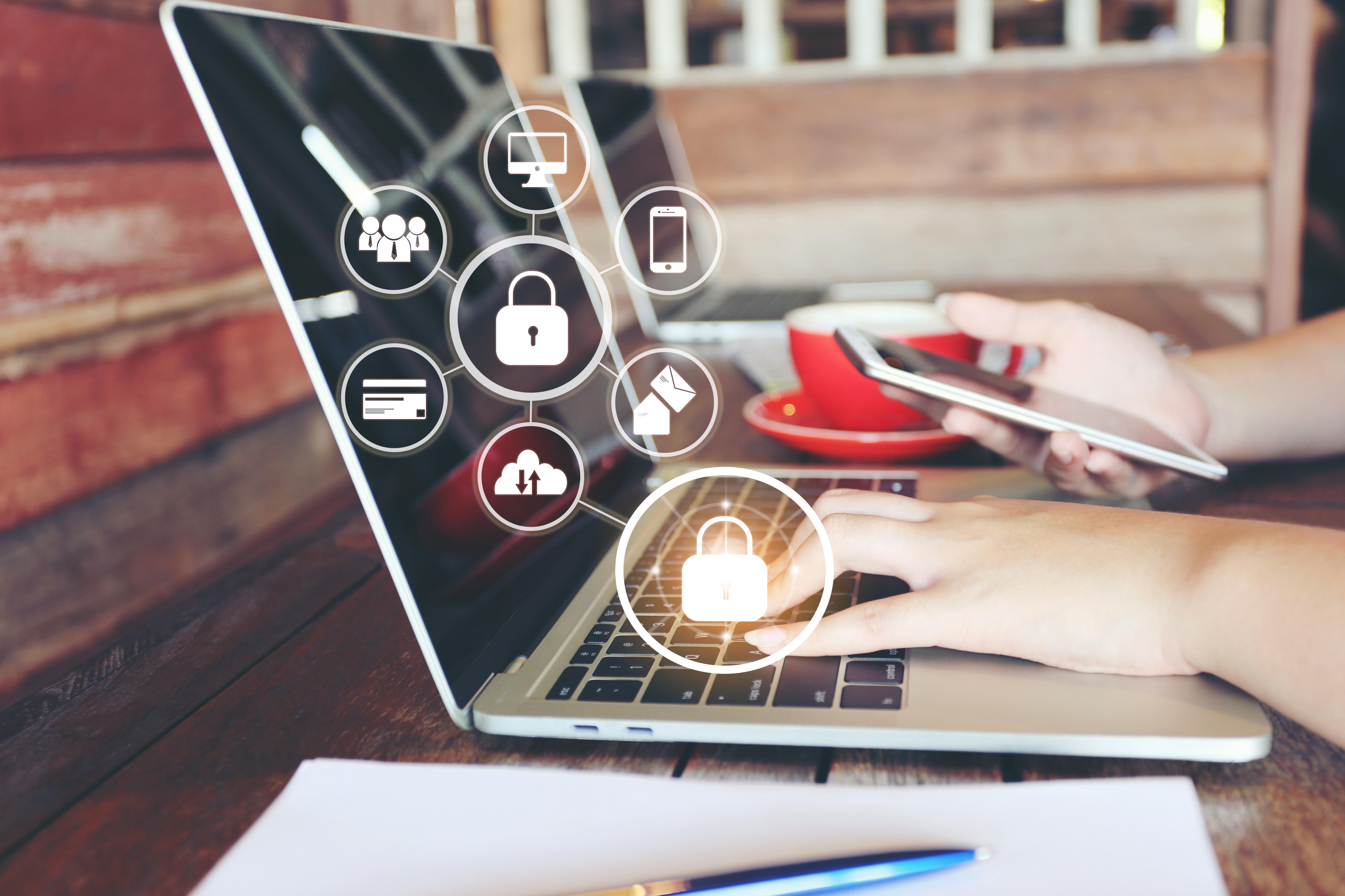 Data Platform in 30 Days (DPi30) + Analytics Jumpstart